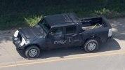 Jeep перенес премьеру пикапа Wrangler - фото 17