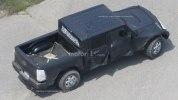 Jeep перенес премьеру пикапа Wrangler - фото 30