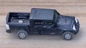 Jeep перенес премьеру пикапа Wrangler - фото 6