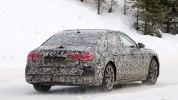 Названа дата премьеры Audi A8 нового поколения - фото 11
