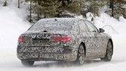 Названа дата премьеры Audi A8 нового поколения - фото 12