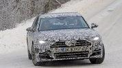 Названа дата премьеры Audi A8 нового поколения - фото 2
