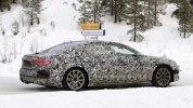 Названа дата премьеры Audi A8 нового поколения - фото 7
