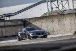 Prior-Design презентовало официальные фото обновленного Mercedes S-Class Coupe - фото 13