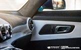 Prior-Design презентовало официальные фото обновленного Mercedes S-Class Coupe - фото 20