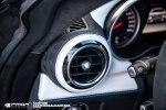 Prior-Design презентовало официальные фото обновленного Mercedes S-Class Coupe - фото 21