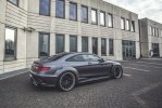 Prior-Design презентовало официальные фото обновленного Mercedes S-Class Coupe - фото 6