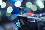 Honda представила концептуальный мотоцикл 150SS Racer - фото 10