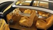 Кроссовер Spyker будет гибридным - фото 9