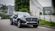 Daimler сосредоточится на выпуске электрических и гибридных автомобилей - фото 2