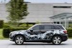 Daimler сосредоточится на выпуске электрических и гибридных автомобилей - фото 3