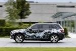 Daimler сосредоточится на выпуске электрических и гибридных автомобилей - фото 5
