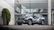 Daimler сосредоточится на выпуске электрических и гибридных автомобилей - фото 6