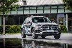 Daimler сосредоточится на выпуске электрических и гибридных автомобилей - фото 7