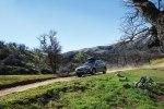 Обновлённый универсал Subaru Outback 2018 модельного года представлен официально - фото 4