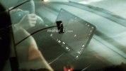 Дизайн нового электрокара Tesla Model 3 рассекретили до премьеры - фото 10