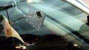 Дизайн нового электрокара Tesla Model 3 рассекретили до премьеры - фото 11