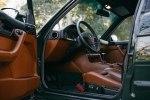 Уникальный BMW E34 M5 универсал оценили в $60 тысяч - фото 3