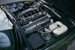 Уникальный BMW E34 M5 универсал оценили в $60 тысяч - фото 6