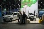 Открылась выставка Plug-In Ukraine - что интересного? - фото 5