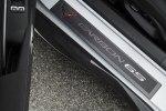 Chevrolet представила юбилейный спорткар Corvette Carbon 65 Edition - фото 6