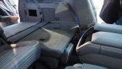 Lincoln представил новое поколение Navigator - фото 10