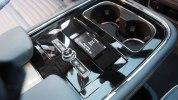 Lincoln представил новое поколение Navigator - фото 12