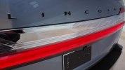 Lincoln представил новое поколение Navigator - фото 19
