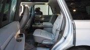 Lincoln представил новое поколение Navigator - фото 20