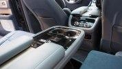 Lincoln представил новое поколение Navigator - фото 8