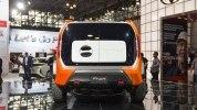 Toyota построила кроссовер-трансформер - фото 10