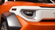 Toyota построила кроссовер-трансформер - фото 5