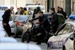 В новом фильме «Миссия Невыполнима 6» будут автомобили и мотоциклы BMW - фото 2