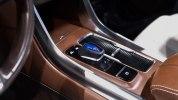 Subaru представила семиместный кроссовер Ascent Concept - фото 16