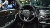В Нью-Йорке представлен обновлённый седан Hyundai Sonata 2018 модельного года - фото 13