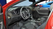 В Нью-Йорке представлен обновлённый седан Hyundai Sonata 2018 модельного года - фото 15