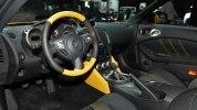 Юбилейный Nissan 370Z Heritage Edition прибыл в Нью-Йорк - фото 6