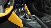 Юбилейный Nissan 370Z Heritage Edition прибыл в Нью-Йорк - фото 7