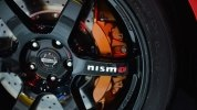 Nissan GT-R Track Edition дебютировал в Нью-Йорке - фото 10