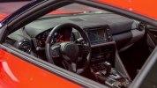 Nissan GT-R Track Edition дебютировал в Нью-Йорке - фото 11