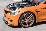 Немцы увеличили мощность BMW M4 в полтора раза - фото 5