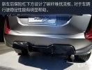 Qoros и Koenigsegg раскрыли совместный асимметричный электросуперкар - фото 24