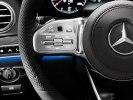 «Мерседес» добавил S-Классу автопилот и новые моторы - фото 11