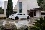 «Мерседес» добавил S-Классу автопилот и новые моторы - фото 32