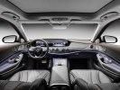 «Мерседес» добавил S-Классу автопилот и новые моторы - фото 8
