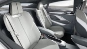 Электрический кросс Audi E-Tron Sportback Concept представлен официально - фото 46
