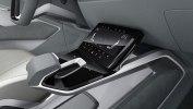 Электрический кросс Audi E-Tron Sportback Concept представлен официально - фото 47