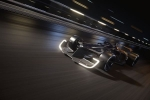 Renault придумала полноприводный болид Формулы-1 2027 года - фото 14