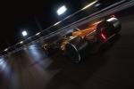 Renault придумала полноприводный болид Формулы-1 2027 года - фото 16