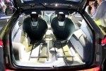 Электрический купе-кроссовер Skoda Vision E - фото 5